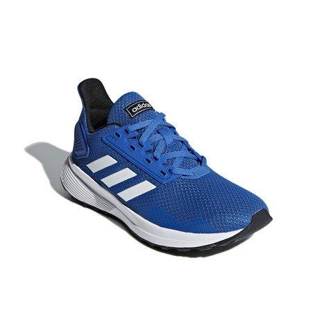 adidas Duramo 9 K (GS) Spor Ayakkabı