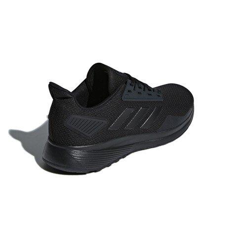 adidas Duramo 9 Erkek Spor Ayakkabı