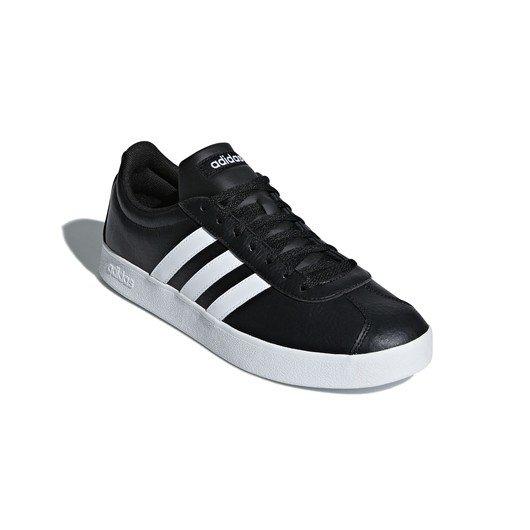 adidas VL Court 2.0 FW18 Erkek Spor Ayakkabı