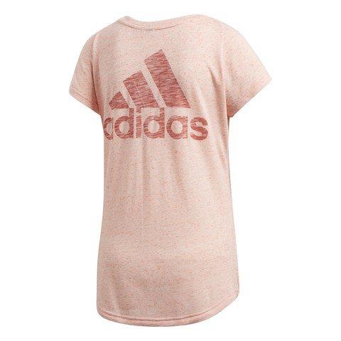 adidas ID Winners Tee FW18 Kadın Tişört