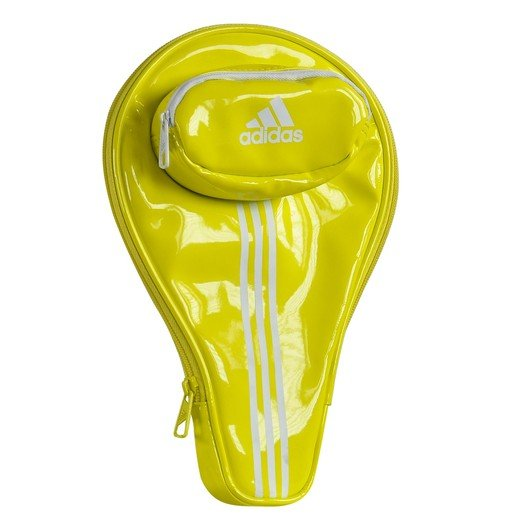 adidas Top Hazneli Tenis Raketi Kılıfı