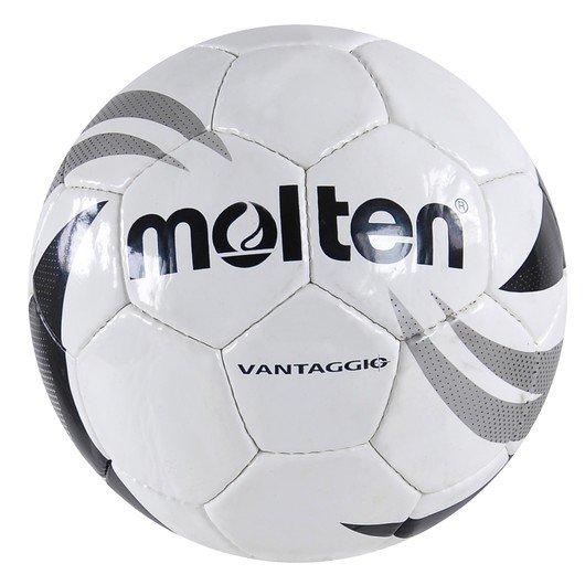 Molten Syn Leather Futbol Topu