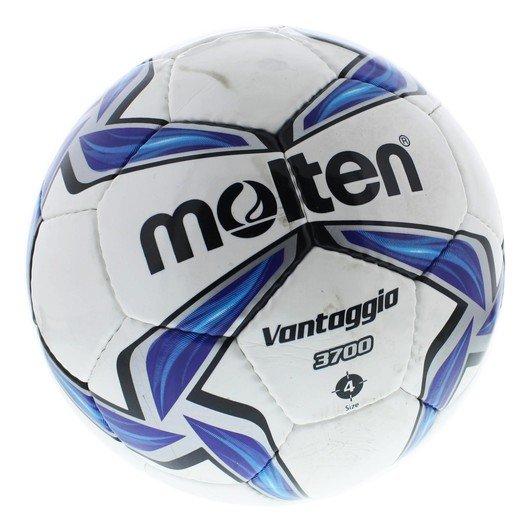 Molten F4V3700 Futbol Topu