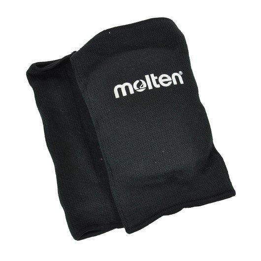 Molten Molnp-01-BK L Voleybol Dizliği