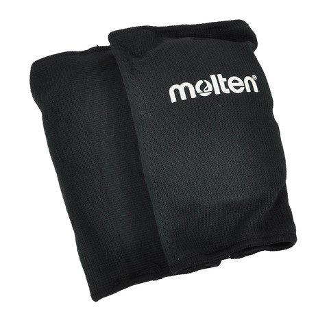 Molten Molnp-01-BK M Voleybol Dizliği