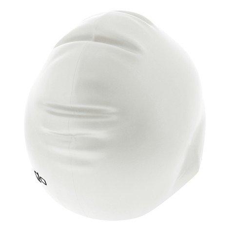 Speedo Junior Plain Cap Çocuk Bone