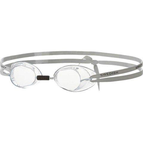 Speedo Kit Box U Yüzücü Gözlüğü