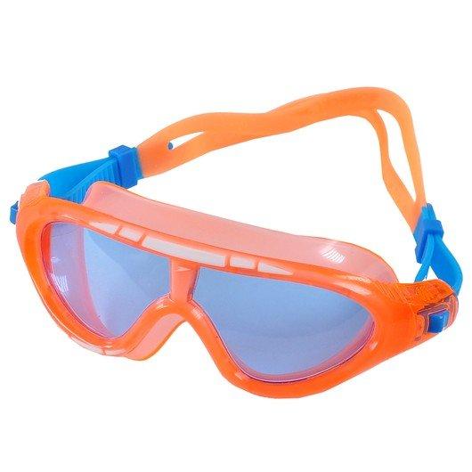 Speedo Rift Goggles Çocuk Yüzücü Gözlüğü