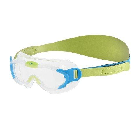Speedo Sea Souad Mask Ju Çocuk Yüzücü Gözlüğü