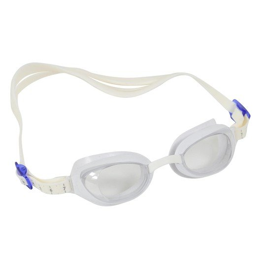 Speedo Aquapure Goggles Kadın Yüzücü Gözlüğü