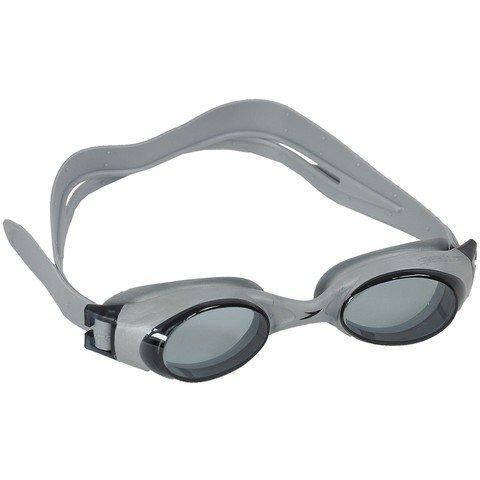 Speedo Rapide Goggles Yüzücü Gözlüğü
