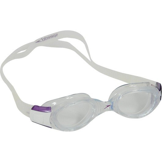 Speedo Futura Biofuse Goggles Yüzücü Gözlüğü