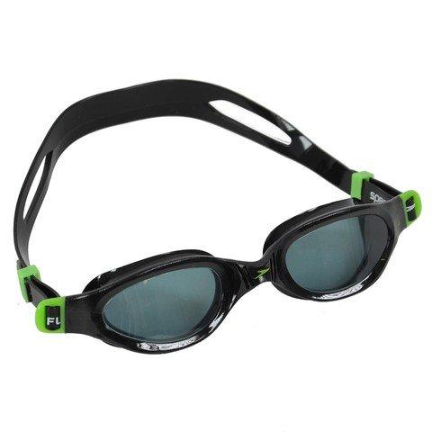 Speedo Futura Plus Gog Ju Çocuk Yüzücü Gözlüğü