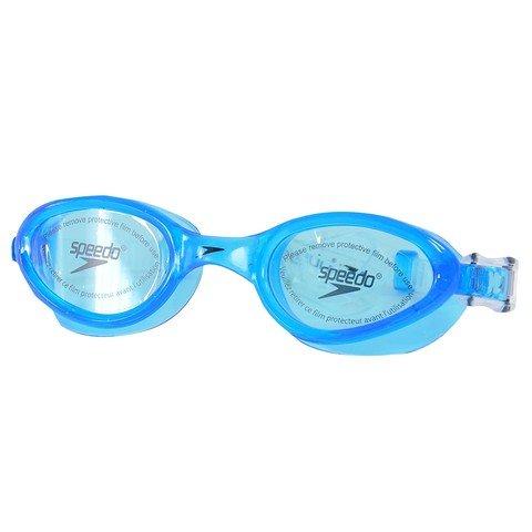 Speedo Futura One Goggles Yüzücü Gözlüğü