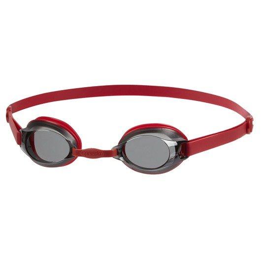 Speedo Jet V2 Çocuk Yüzücü Gözlüğü