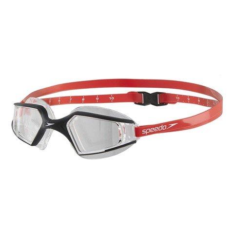 Speedo Aquapulse Yüzücü Gözlüğü