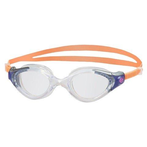 Speedo Futura Biofuse 2 Kadın Yüzücü Gözlüğü