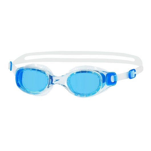 Speedo Futura Classic Au Co Yüzücü Gözlüğü