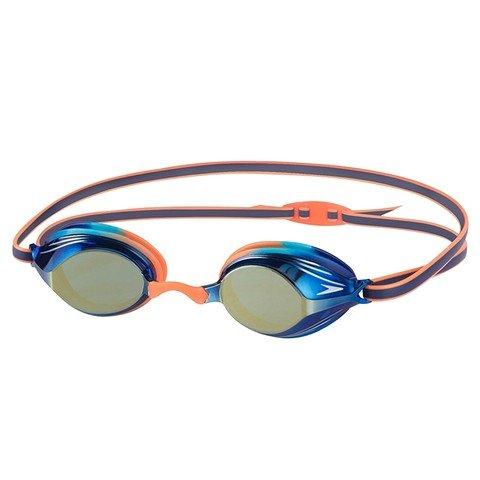 Speedo Vengeance Mirror Junior Goggles SS18 Çocuk Yüzücü Gözlüğü