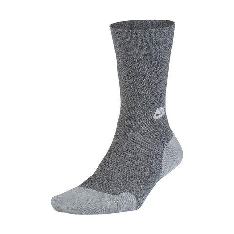 Nike Womens Texture Crew Socks SS17 Kadın Çorap