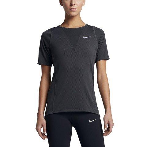 Nike Zonal Cooling Relay Top SS17 Kadın Tişört