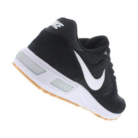 Nike Nightgazer Erkek Spor Ayakkabı