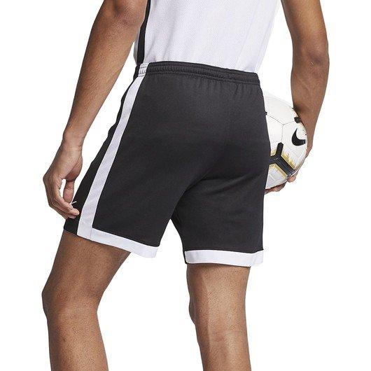 Nike Dry Academy Erkek Şort
