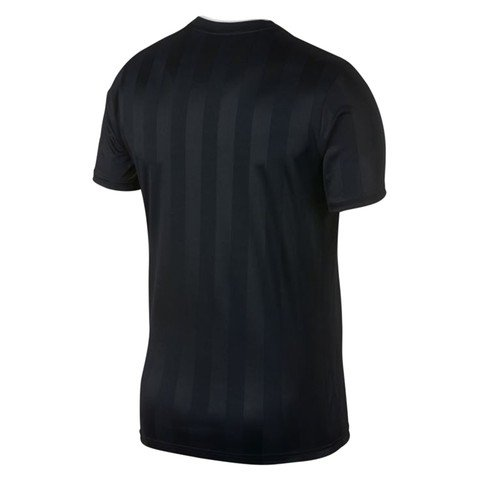 Nike Breathe Academy Top Short Sleeve GX2 SS19 Erkek Tişört
