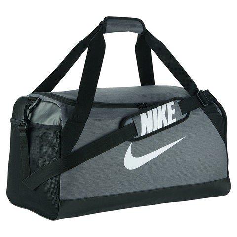 Nike Brasilia Duffel M CO Spor Çanta