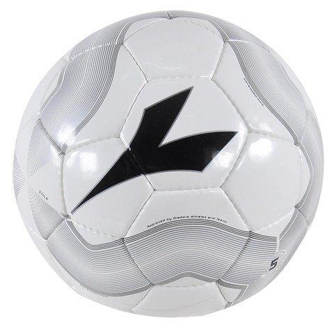 Diadora FIFA Onaylı No:5 Futbol Topu