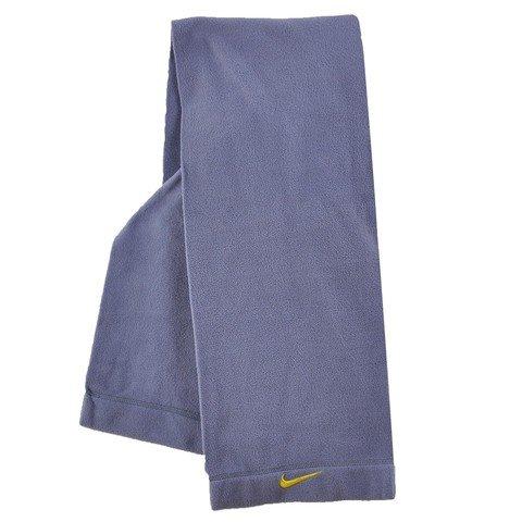 Nike Fleece Scarfs CO Atkı