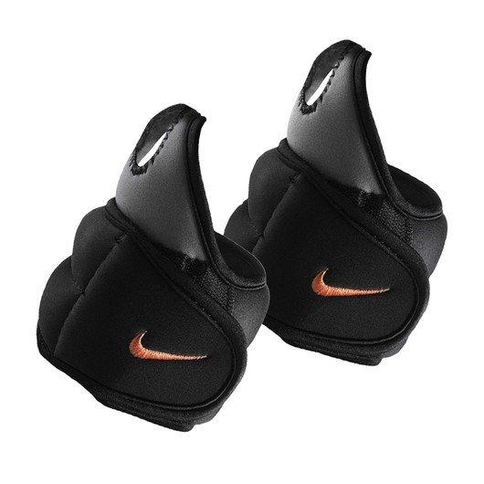 Nk Wrist Weights 2.5 Lb/1.1 Kg