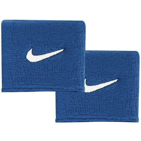 Nike Swoosh Wristband CO Bileklik