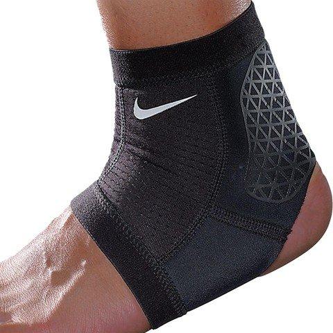 Nike Pro Combat Ankle Sleeve XL Ayak Bilekliği