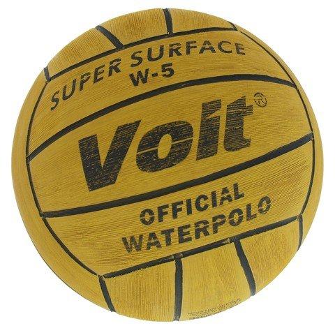 Voit Water Polo N5 Su Topu
