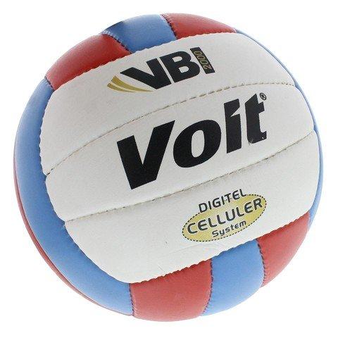 Voit VB2000 No:5 Voleybol Topu