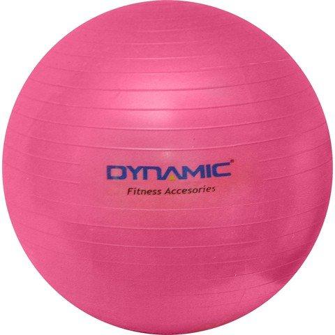 Dynamic Gymball75 cm Pilates Topu