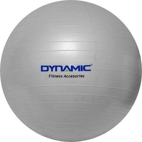 Dynamic Gymball 75 cm Pilates Topu