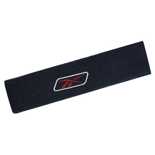 Reebok AC4029-005 Headband Saç Bandı