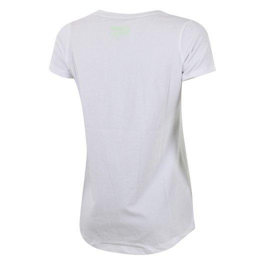 Hummel Marienne Short-Sleeve Kadın Tişört
