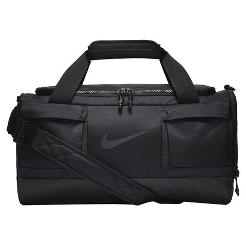 Nike Vapor Power Training Duffel Bag Small SS19 Spor Çanta