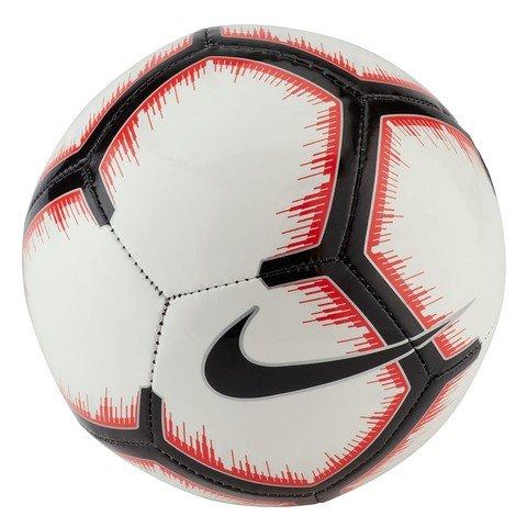 Nike Skills Graphic Mini Futbol Topu