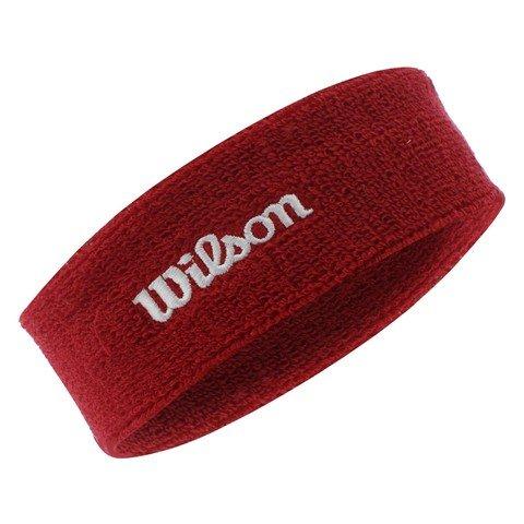 Wilson 5600190 Saç Bandı