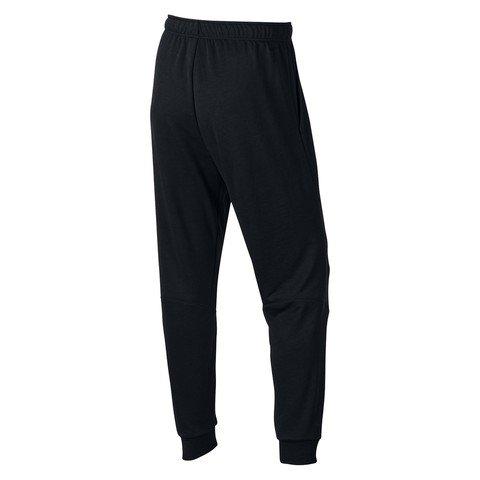 Nike Dry Pant Taper Fleece Erkek Eşofman Altı
