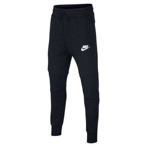 Nike Sportswear Tech Fleece Çocuk Eşofman Altı