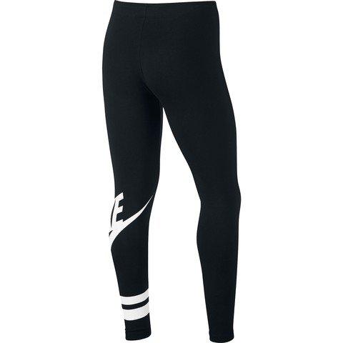 Nike Sportswear G Legging Favorite GX3 Kız Çocuk Tayt