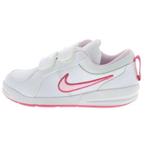 Nike Pico 4 (Psv) Çocuk Spor Ayakkabı