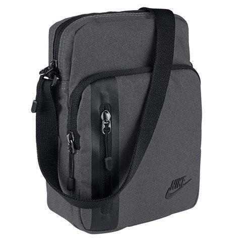 Nike Core Small Items 3.0 SS17 Çanta