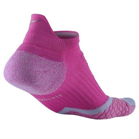 Nike Elite Running Cushion Çorap