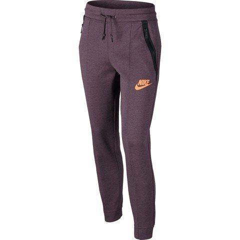 Nike G Tech Fleece Pant Knit Çocuk Eşofman Altı
